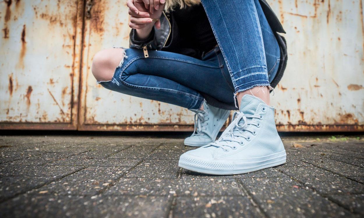 Chucks_schuhart_vreden_schuhgeschäft_jeans_street_cool_mode_blau_converse_oldschool_klassiker