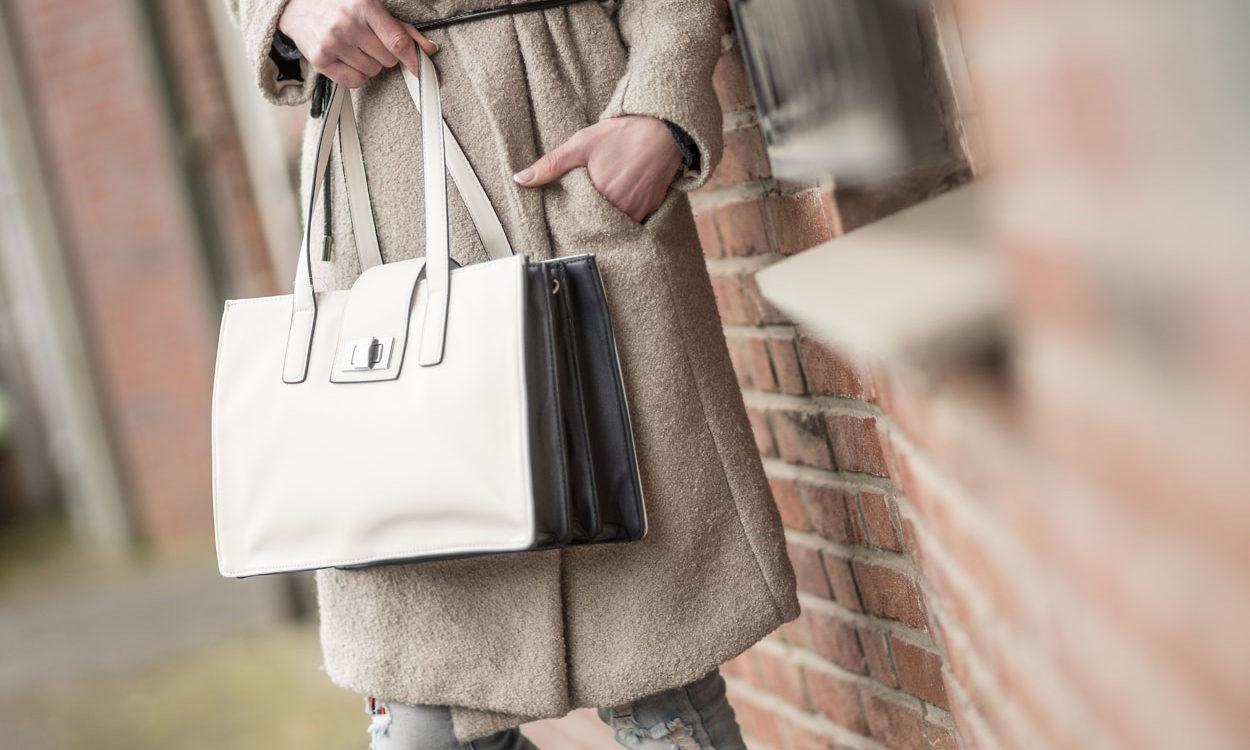 Tasche_vreden_schuhart_fashion_schuhgeschäft_mode_beige_frau