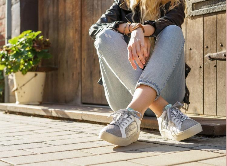 bugatti_schuhart_vreden_schuhgeschäft_jeans_street_cool_mode_grau_sneaker