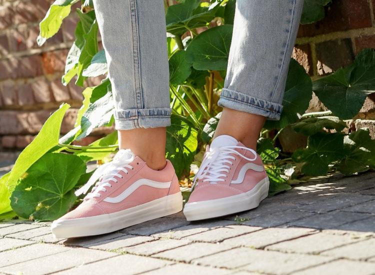 vans_schuhart_vreden_schuhgeschäft_jeans_street_cool_mode_rosa_sneaker